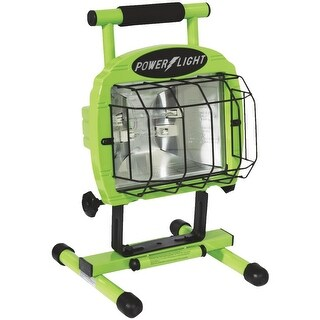 Designers Edge 700W Portable Work Light