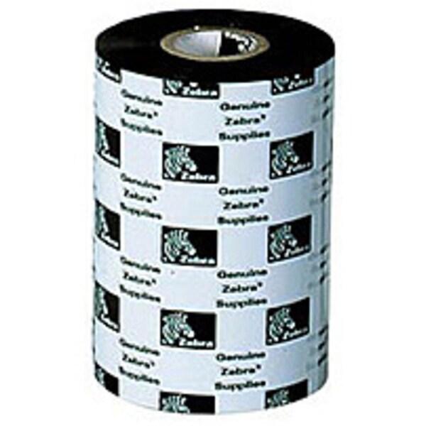 Zebra 05095GS08407-R 5095 3.3-Inch Performance Resin Printer (Refurbished)