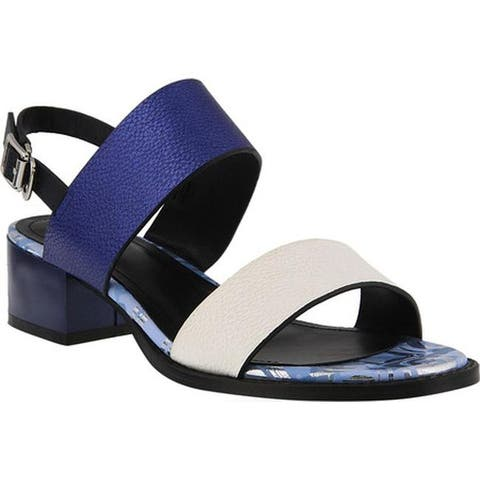 edd76297c09 Azura Women's Shoes | Find Great Shoes Deals Shopping at Overstock