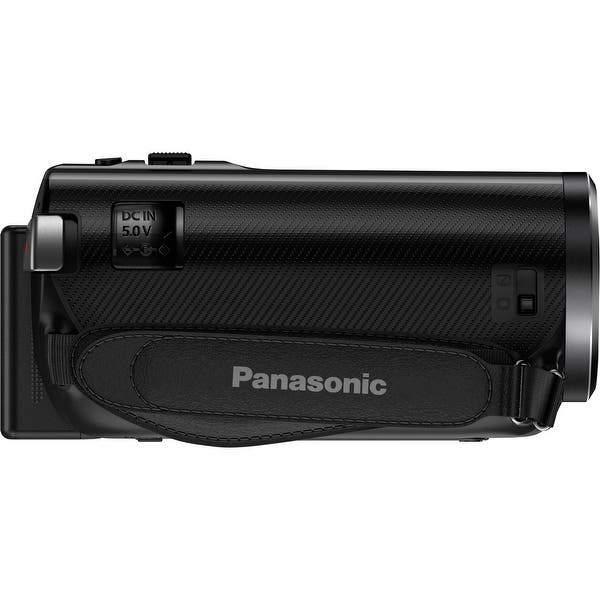 SD 1 Twin Pack Memory Card Panasonic HC-V250 Camcorder Memory Card 2X 2GB Standard Secure Digital