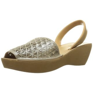 aadeec54a884 Size 6 Kenneth Cole Reaction Women s Shoes