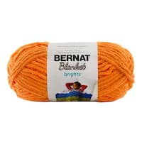 Blanket Brights Yarn 150g
