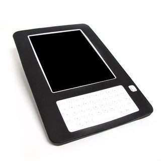 JAVOedge Skin Case for Amazon Kindle 2