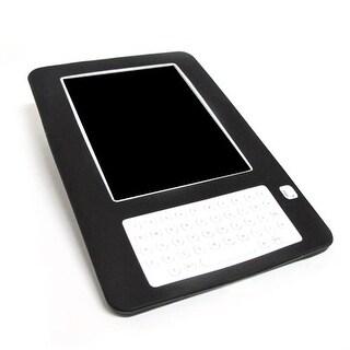 JAVOedge Skin Case for Amazon Kindle 2