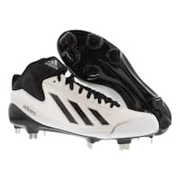 Adidas Adi Zero 5. Tool 2.5 Baseball Men's Shoes Size