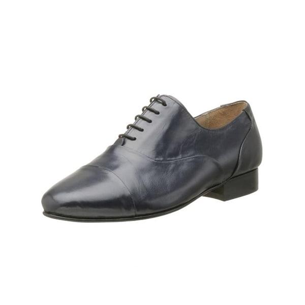 Giorgio Brutini Cortland  Dress   Dress Shoes Grey Mens