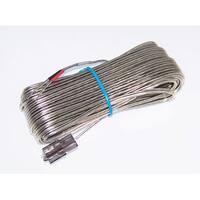OEM Samsung Right Rear Speaker Wire Cord Shipped With HT-E5400/ZA, HT-E6500W