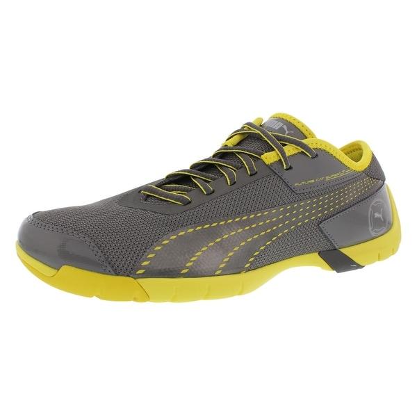 Puma Future Cat Super Lt Men's Shoes - 10.5 d(m) us