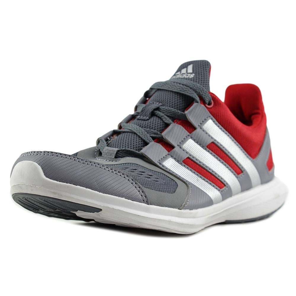 Buy Athletic Online at Overstock   Our Best Boys' Shoes Deals