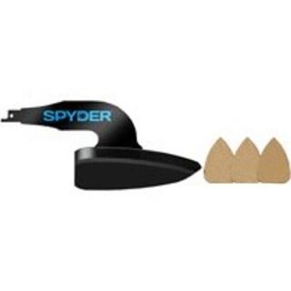 Spyder 500010 Sandpaper Sheets