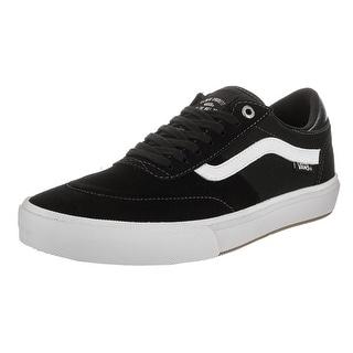 Vans Men's Gilbert Crockett Skate Shoe