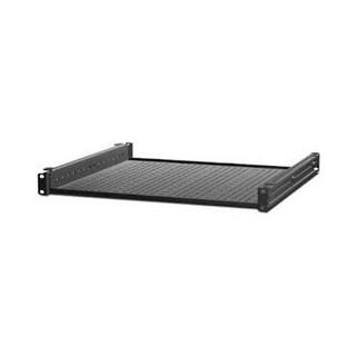 Apc Ar8125 Rack Shelf - 1U