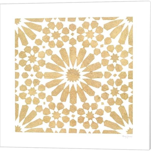 Nancy Green Simply Elegant Canvas Art Set Of 4 On Sale Overstock 31772438