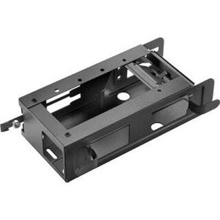 HP VESA Power Supply Holder Kit Power Supply Holder Kit