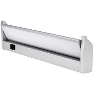 5W Multi-function LED Under Cabinet Lighting-Angle Adjustable LED Mirror Light