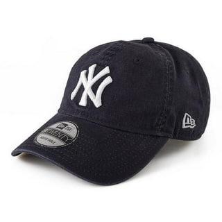 ... Hat Men Women Adjustable Baseball Cap · Quick View.  21.95. New Era New  York Yankees ... 3c6cf058157f