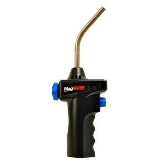 Mag-Torch MT 535 C Regulated Self-Lighting Propane Torch