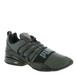 7459fec67e86 Buy Puma Men s Athletic Shoes Online at Overstock.com