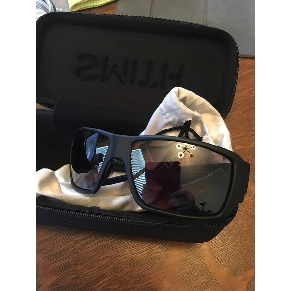 3169613314 Shop Smith Optics Sunglasses Mens Timeless Design Guides Choice Lifestyle  GCRP - One size - Free Shipping Today - Overstock - 16076557