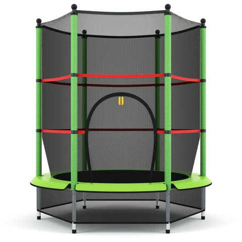 Buy Exercise Exercise Trampolines Online At Overstock