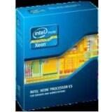 """Intel ND1019M Intel Xeon 6C E5 2620 2.0 GHz 6 LGA 2011 Processor BX80621E52620"""