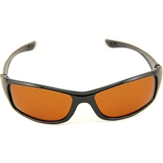 Nitrogen 7018 Sunglasses