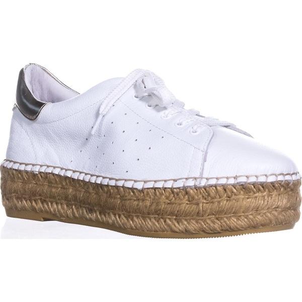 2ce3318500e Shop STEVEN Steve Madden Pace Espadrille Fashion Sneakers