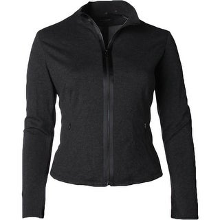 Elie Tahari Womens Angela Jacket Stretch Long Sleeves - xL