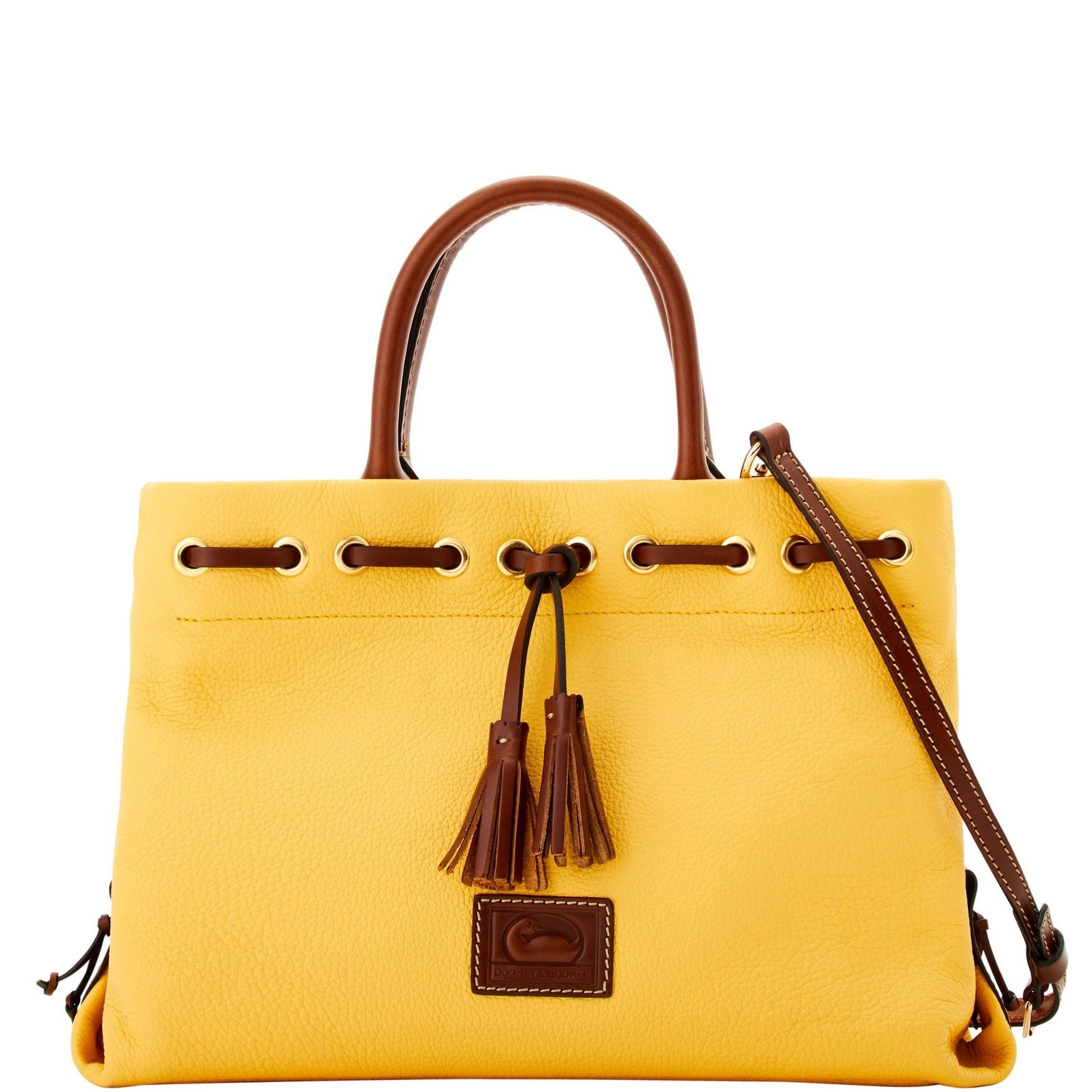 f5de91e58177 Designer Handbags | Shop Online at Overstock
