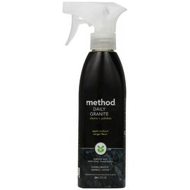 Method Granite & Marble Cleaner Spray, Apple Orchard 12 oz (4 options available)