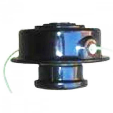 """Weed Eater 711550 Dual Exit Replacement Trimmer Head, 3/8"""""""