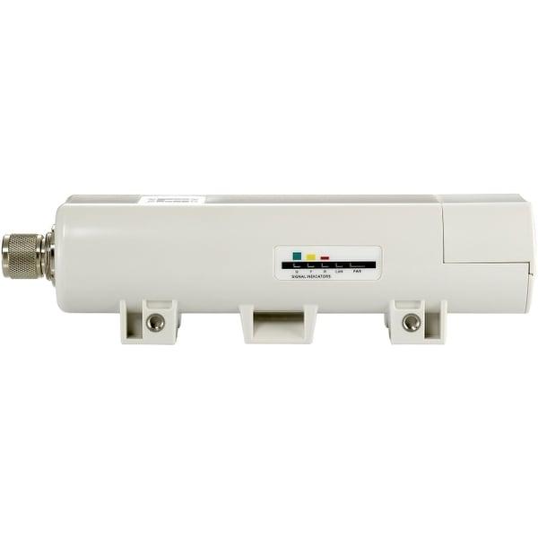 Cp technologies wab-6120 levelone wab-6120 11n 150mbps