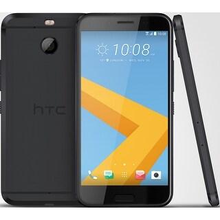 HTC 10 evo 32GB Unlocked GSM 4G LTE Octa-Core Rugged Phone w/ 16MP Camera (Certified Refurbished)