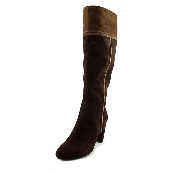 Rialto Cordelia Women Espress/Multi Boots