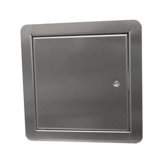 ProFlo PF1212 12 X 12 Metal Universal Access Door