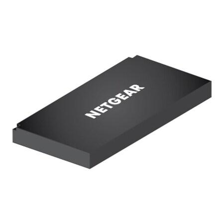NETGEAR Netgear AC815s Rechargeable Battery
