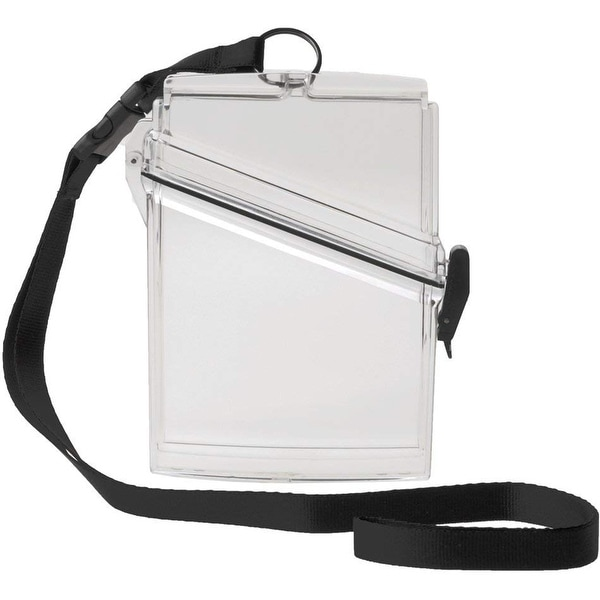 Witz DPS Locker Waterproof Case