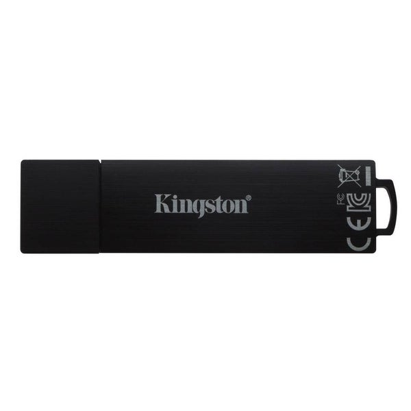 Kingston Ikd300/32Gb 32Gb D300 Standard Usb 3.0 Flash Drive