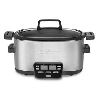 """Cook Central Multicooker Cook Central Multicooker"""