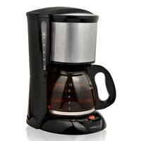 10 Cups Coffee Maker