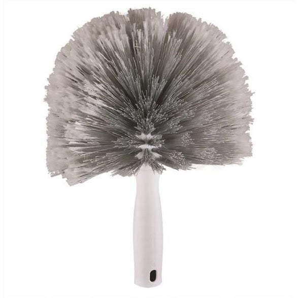 "Unger 978310 CobWeb Duster Brush, 21"" H x 4"" W x 3"" D"