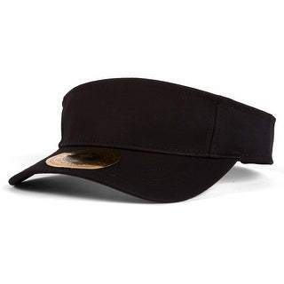 TopHeadwear Adjustable Visors