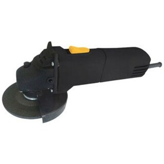 Steel Grip 1790 Angle Grinder, 11000 RPM