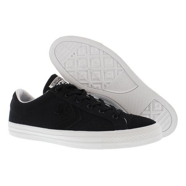 Converse Cons Star Player Ox Men's Shoes - 12 d(m) us