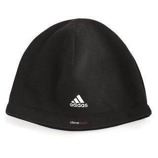 Adidas - Climawarm Fleece Beanie