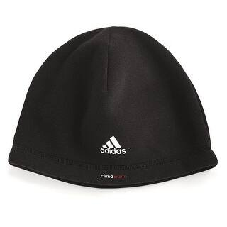 Adidas - Climawarm Fleece Beanie https://ak1.ostkcdn.com/images/products/is/images/direct/2063b47ea44161ed81f54cdb3cf762b420d87e63/Adidas---Climawarm-Fleece-Beanie.jpg?impolicy=medium