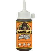 GORILLA GLUE CO 4Oz Orig Gorilla Glue 5000408 Unit: EACH