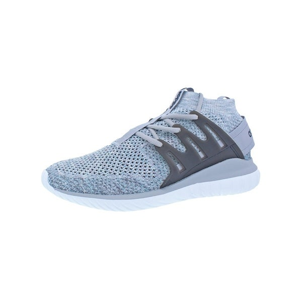 d9392fdbd631c Shop adidas Originals Mens Tubular Nova PK Running Shoes Lightweight ...