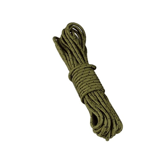 AceCamp Utility Cord 5mm x 10m