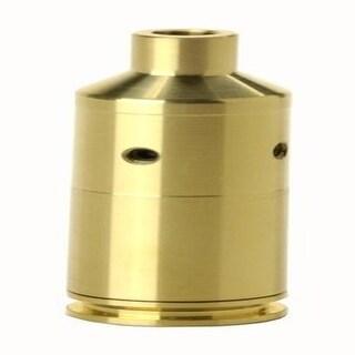 SSI Bullet Laser Sight 270 WSM - XSI-BL-270-WSM